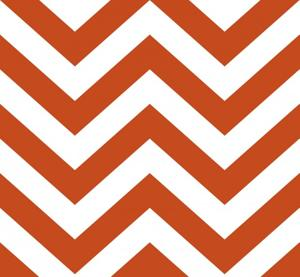 5 LIBBY_LANGDON_WALLCOVERING_chic-chevron_orange_fire_high_res.jpg