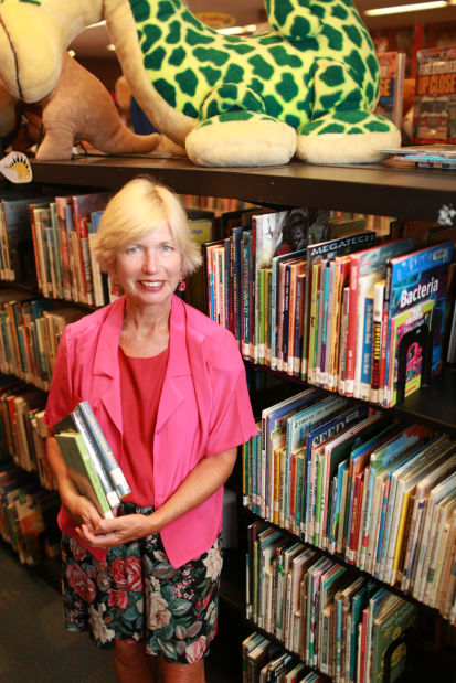 summer reads_Marilyn Phillips_U City Library.jpg