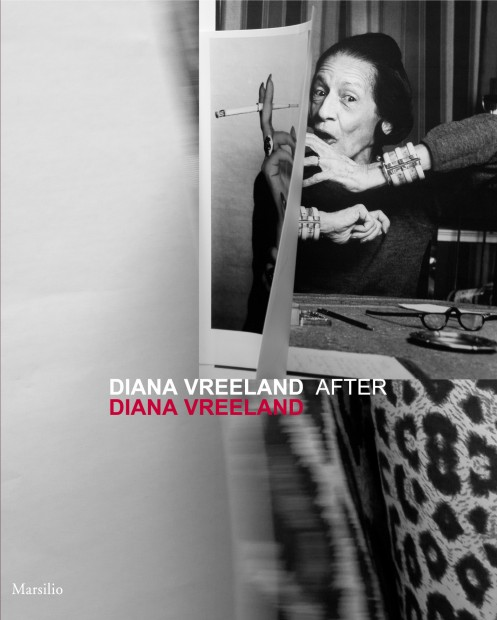 Diana Vreeland.jpg