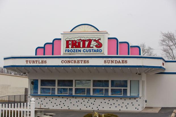 Fritzs.jpg