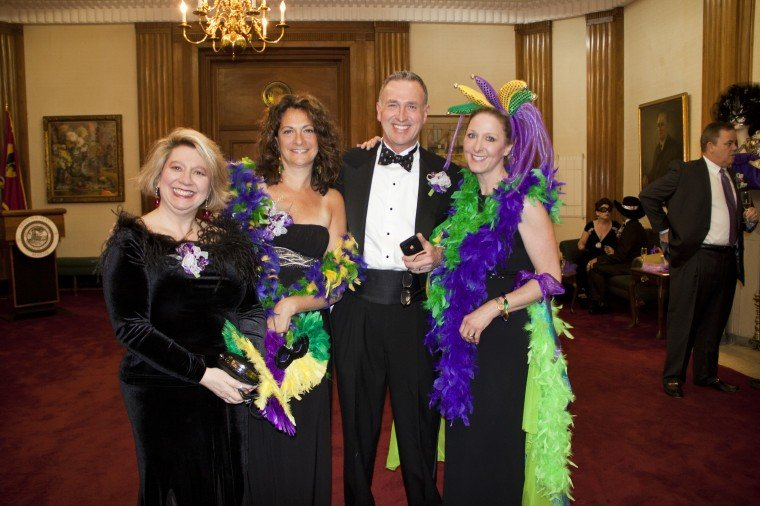 MayorsBall_Doherty08.jpg