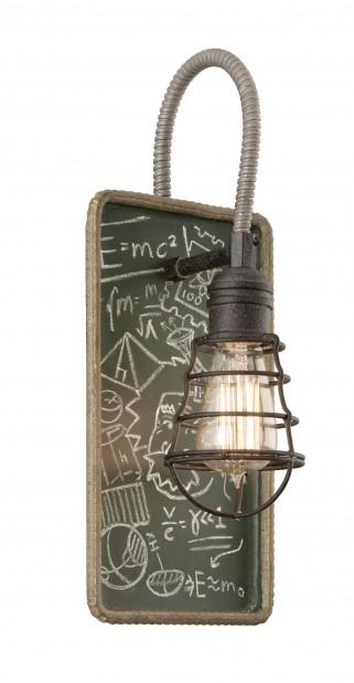 1c Troy Lighting Relativity Sconce.jpg