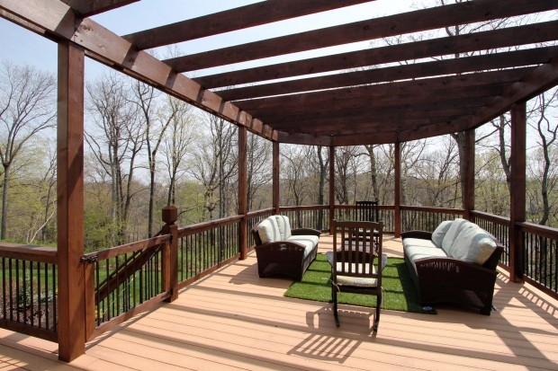 1506 Homestead Summit Dr-Pergola.jpg