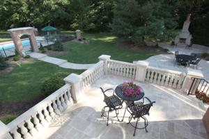 19217 Brookhollow back patio.JPG