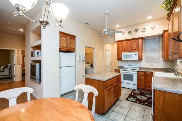 kitchen-p642447.jpg