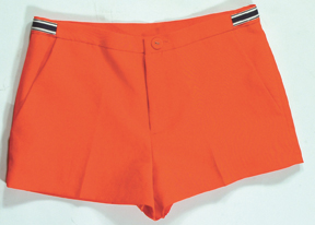 Juicy CoutureShorts0601.jpg