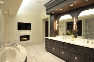 USE Bathroom Fireplace.jpg