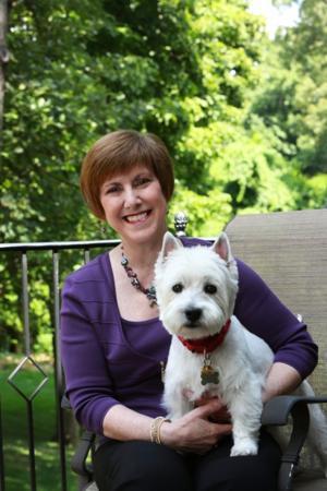 Dr. Debra Horwitz