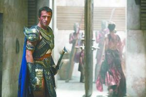 movie-johncarter_0316.jpg