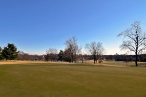 Meadowbrook Country Club Estates 376_golf course.jpg