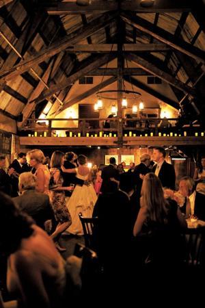 wedding551_0921.jpg