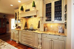 1506 Homestead Summit Dr-Kitchen2.jpg