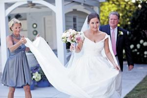 wedding143_0921.jpg