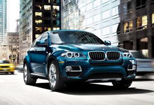 test-BMW_0824.jpg