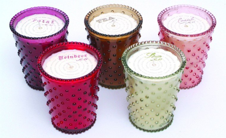 beauty_candles_1202.jpg