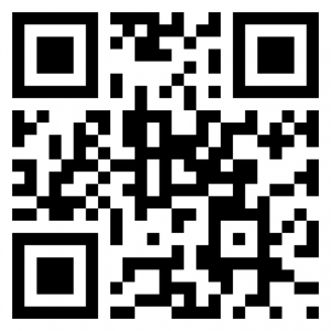 Meadowbrook Country Club Estates 376_QR code.png