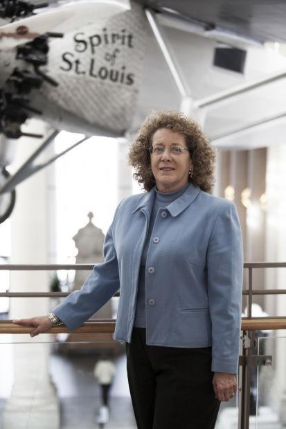 Dr. Frances Levine