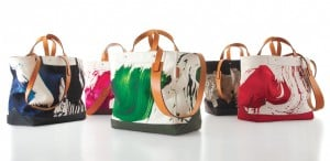 CoachTotes0601.jpg