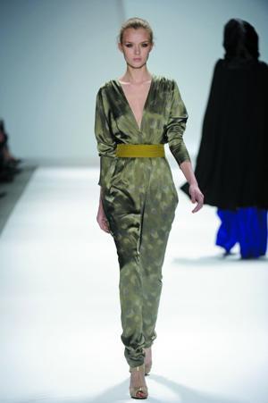1223_Fashion_70s1.jpg