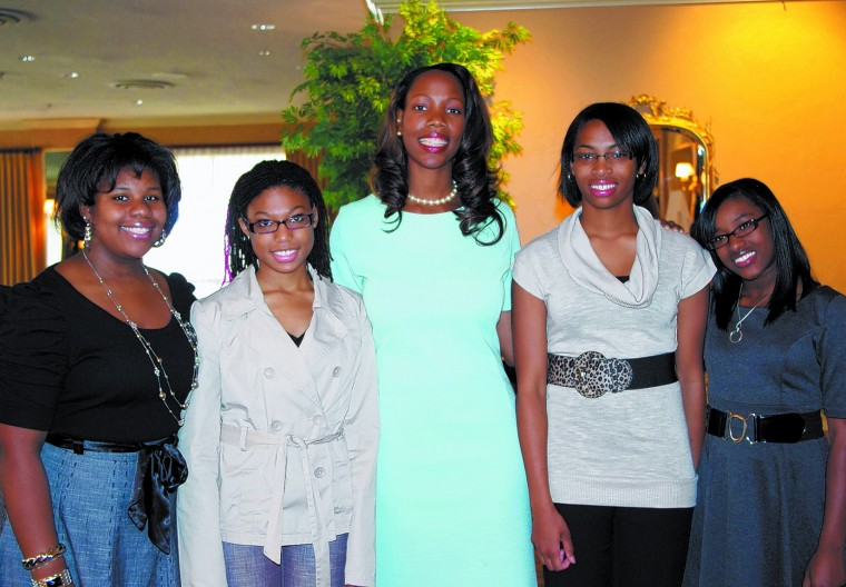 30th_GirlsInc_1223.jpg