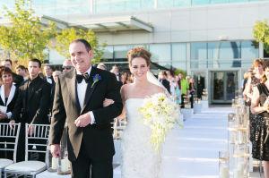 stl wed_family_Quinn Herich.jpg