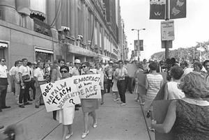 DNC_Protests.jpg