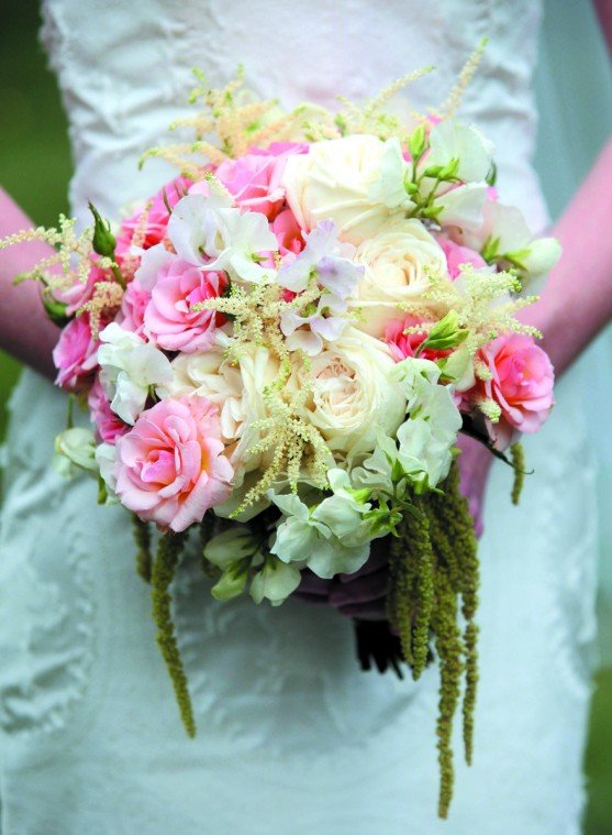 1021_ELwed6_flowers.jpg