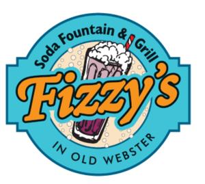 fizzy's