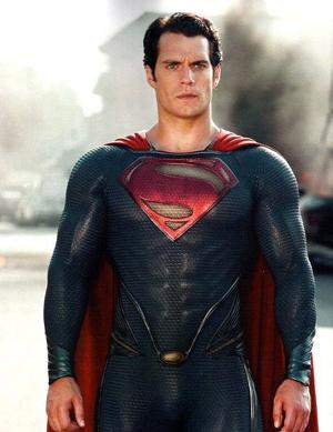photo-manofsteel.jpg