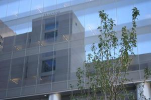 Centene building2