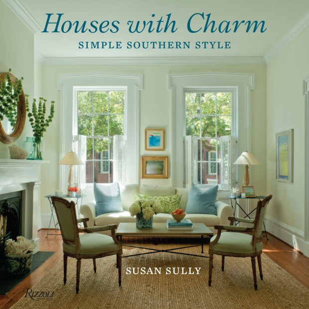 7 HousesWithCharm_cover.jpg