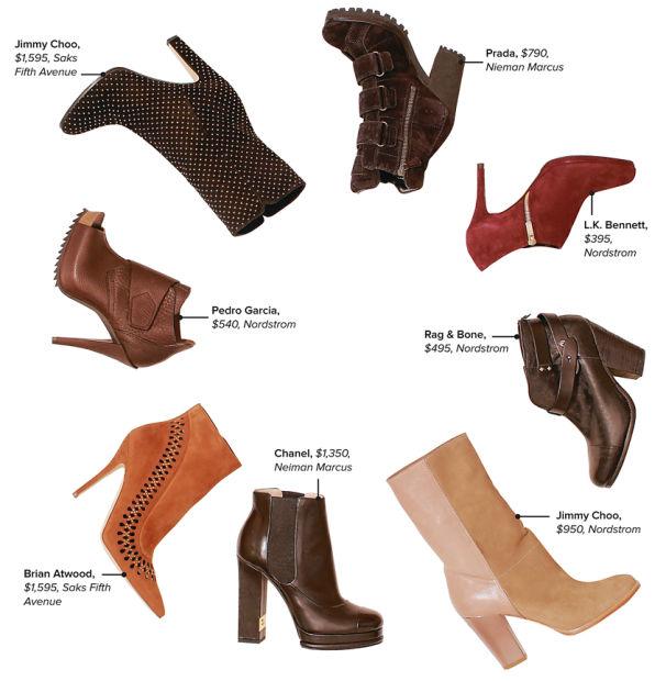 ELFashion_boots.jpg