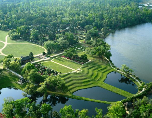 Middleton Place Aerial View.jpg