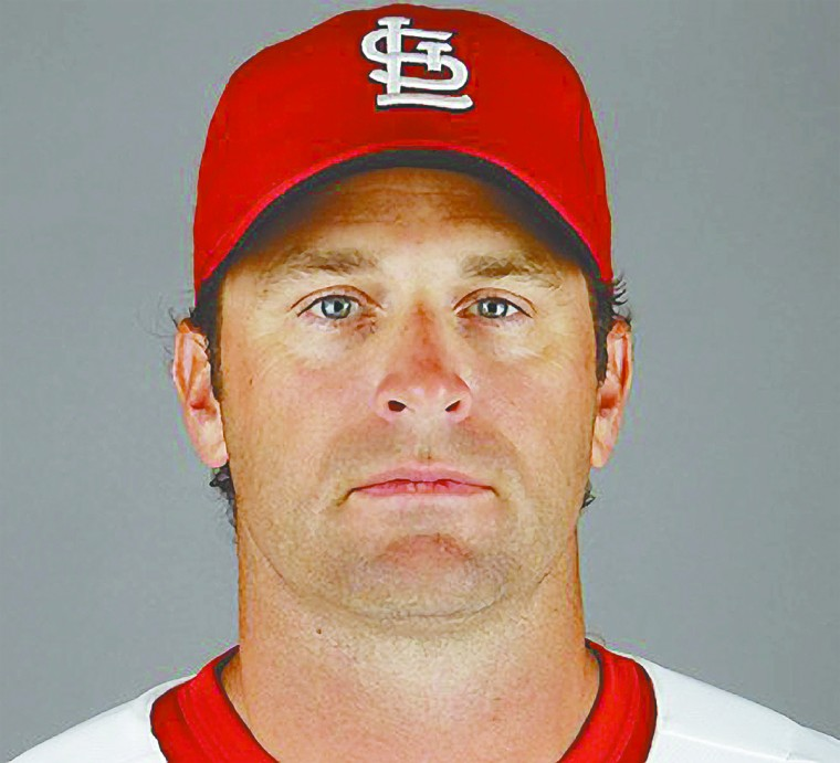 brd_Matheny_0302.jpg