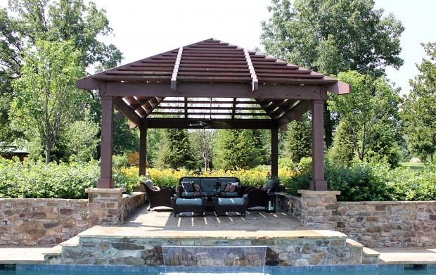 Poynter Landscape Architecture