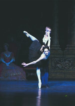 stlBallet2_0420.jpg