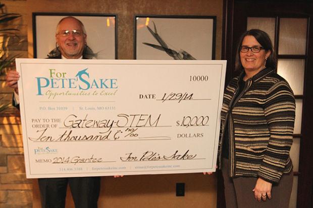 when_For Pete's Sake_Gateway STEM grant.jpg