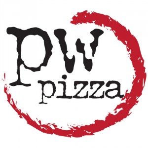 PW Pizza