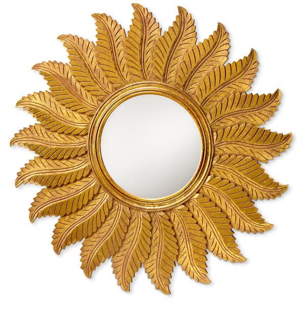 6 HomeGoods Mirror.jpg