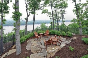 2271 Talon Ct Outdoor lower patio.jpg