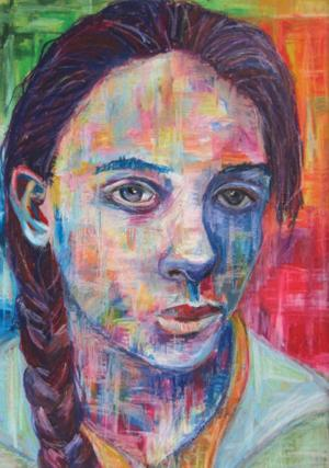 when_STL Artists' Guild Emerson Young Artists Showcase_Buchanan_Grace_Tatyana_Principia_School.jpg