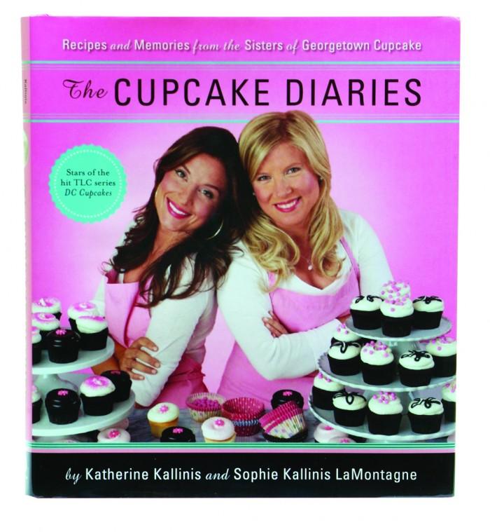 cook-cupcake_1223.jpg
