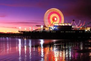 pier-at-night-3.jpg
