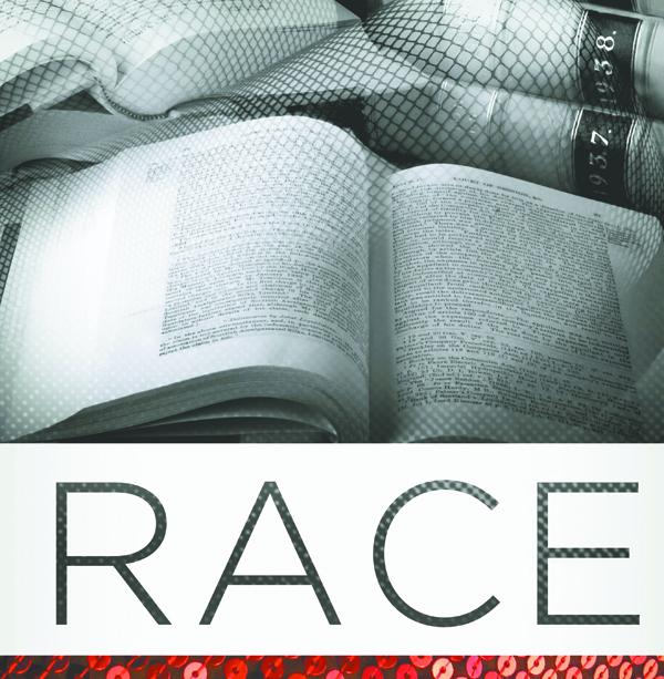 cel-race_0203.jpg