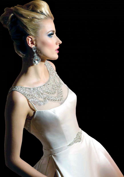 Beau Monde Bridal-130315