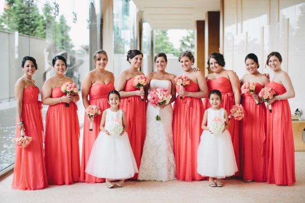 stl wed_bridesmaids_mercer-soonattrakul.jpg