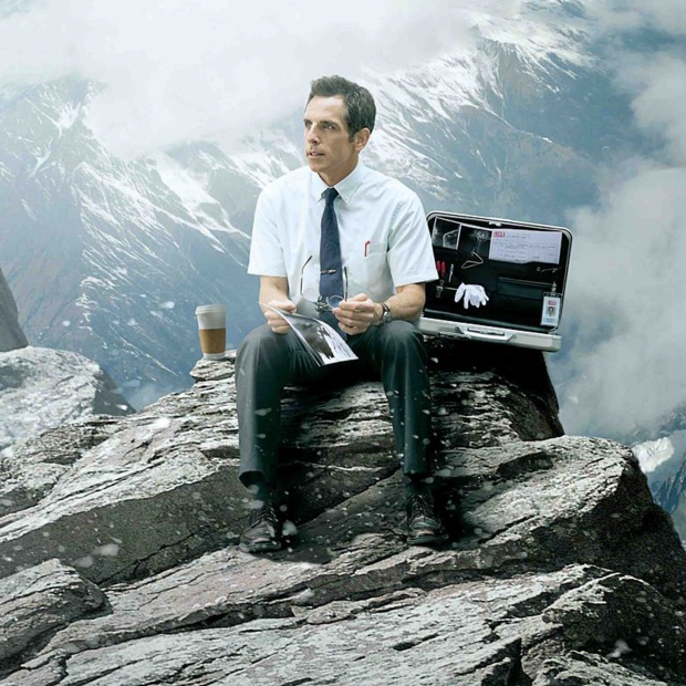 walter mitty2.jpg