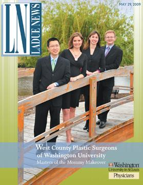 West County Plastic Surgeons