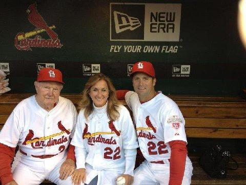when_cardinals