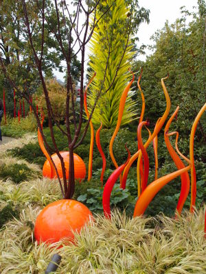 No. 1 Chihuly .jpeg